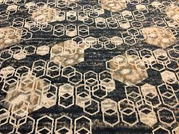 beehive-carpet