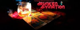 drunken-divination