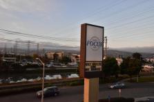 hotel-focus-sfo